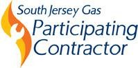 South Jersey Gas Participating Contractors