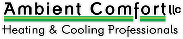 Ambient Comfort LLC Coupon