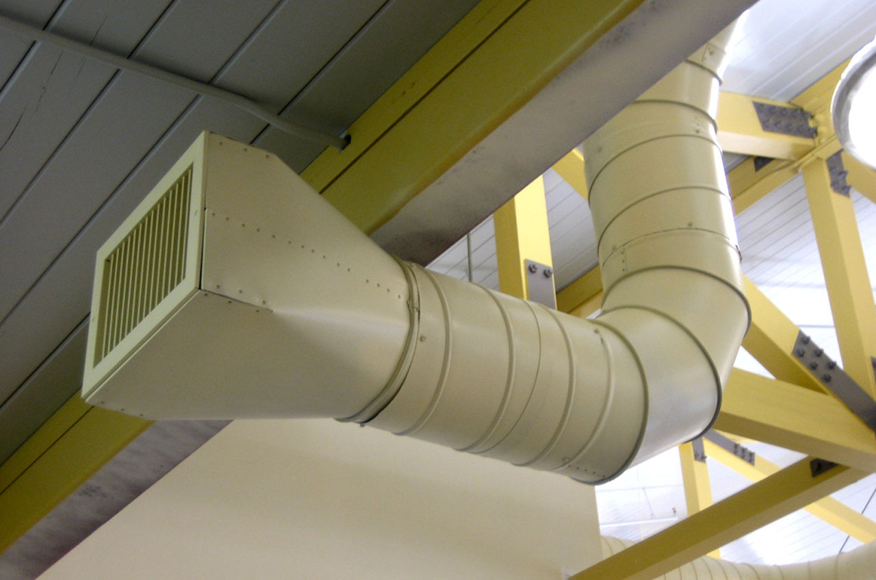 Signs Your Duct System May Need Repair Ambient Comfort Llc
