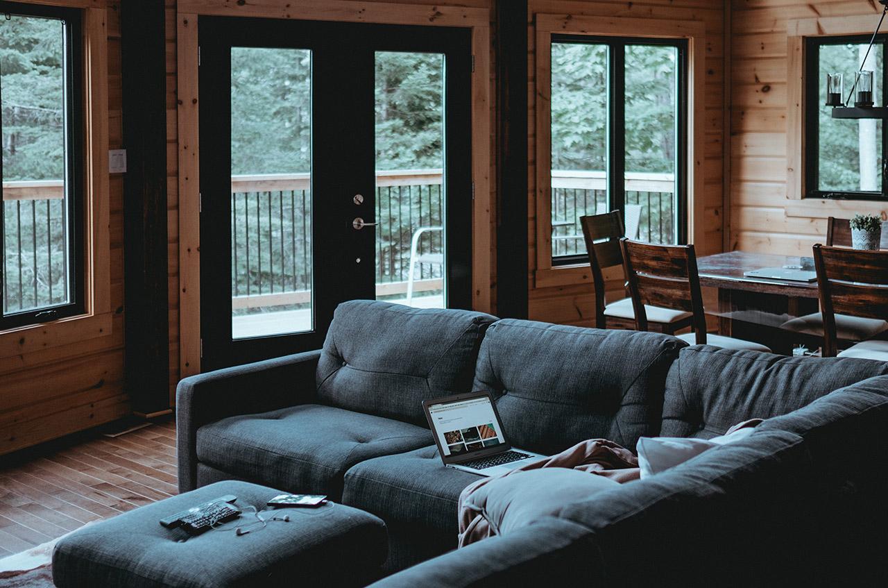 HVAC Information and Service Tips   Ambient Comfort LLC Blog