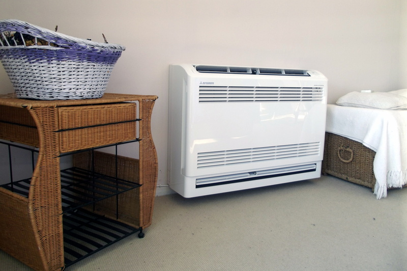heat-pump-floor-mounted-unit