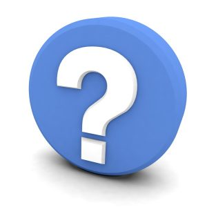 white-question-mark-on-blue-circle-with-white-background