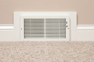 vent-near-floor-on-wall